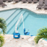 Summer Season Begins with Accessibility Lawsuit Over Hotels' Pools